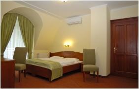 Spa Hotel Gosztola Gyongye - Gosztola