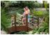 Gotthard Therme Hotel & Conference, Szentgotthard, Gebäude