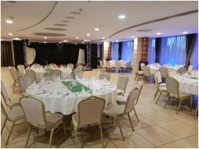 Granada Konferencia Wellness és Sport Hotel,  - Kecskemét