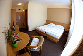 Granada Konferencia Wellness és Sport Hotel, Kecskemét,