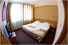 , Granada Konferencia Wellness és Sport Hotel, Kecskemét