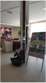 Granada Konferencia Wellness és Sport Hotel,