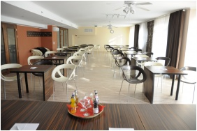 Conference room - Hotel Green Budapest