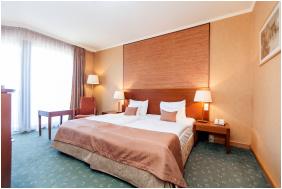 Greenfield Hotel Golf & Spa, Bük, Bükfürdô,