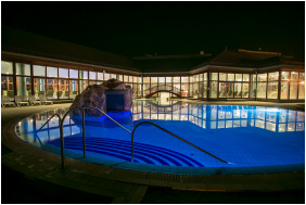 Greenfield Hotel Golf & Spa,