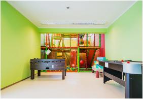 Hotel Harmonia Thermal,  - Sarvar