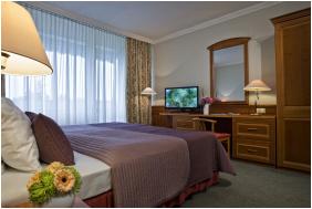 szobabelső - Health Spa Hotel Hévíz