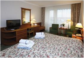 Danubius Health Spa Resort Hévíz,