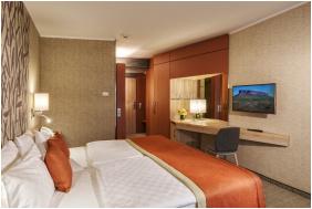 szobabelső - Danubius Health Spa Resort Aqua Hévíz