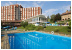 Danubius Health Spa Resort Aqua Hévíz, Hévíz, Külső kép
