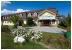 Hetkut Wellness Hotel & Equestrian Park, Mor