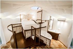 Homoki Lodge Boutique Hotel,