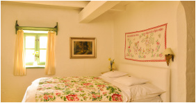 Homoki Lodge Boutique Hotel,  - Ruzsa