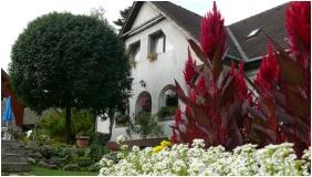 Agnes Hotel - Heviz