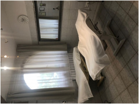Ágnes Hotel,