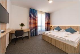 Akadémia Hotel, Balatonfüred, Superior szoba
