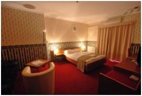 Hotel Amadeus - Budapest