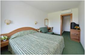 szobabelső - Hotel Annabella