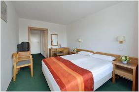 Hotel Annabella, Balatonfüred,