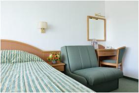 , Hotel Annabella, Balatonfüred