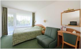 Hotel Annabella,  - Balatonfüred