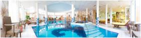 , Hotel Aphrodite, Zalakaros