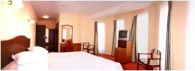 Hotel Aqua Sarvar - Sarvar