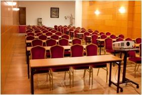 Konferenciaterem - Hunguest Hotel Aqua-Sol
