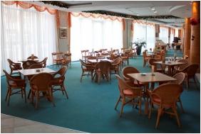Hunguest Hotel Aqua-Sol, Bár - Hajdúszoboszló