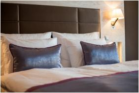 Aura Hotel, Balatonfüred,