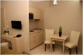 Hotel Aurum Family, Hajduszoboszlo, Deluxe room