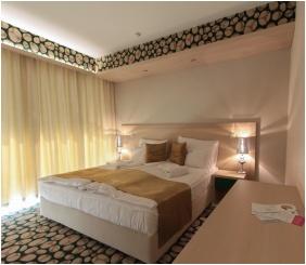 Hotel Aurum Family, Deluxe room - Hajduszoboszlo