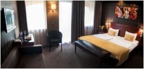 Hotel Azúr,  - Siófok