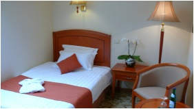 Hotel Bellevue - Eszterom