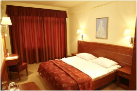 Hotel Bencz�r - Budapest
