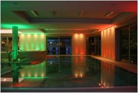 Hotel Betekints Wellness & Conference - Veszprem