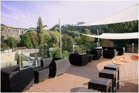 Hotel Betekınts Wellness & Conference - Veszprem