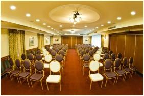 Hotel Betekints Wellness & Conference, Veszprem, Conference room