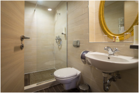 Hotel Bonvino Wine & Spa, Badacsony,