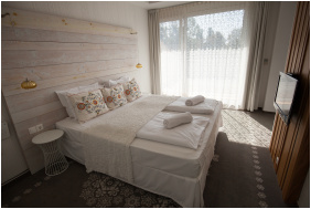 - Hotel Bonvino Wine & Spa