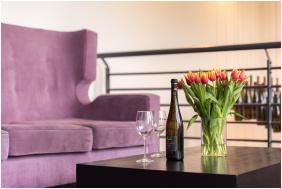 Hotel Bonvino Wine & Spa,  - Badacsony