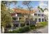 Buldn, Hotel Bonvno Wne & Spa, Badacsony