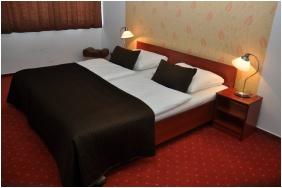 Hotel Canada, Business room - Budapest