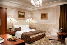 Business room - Hotel Capitulum