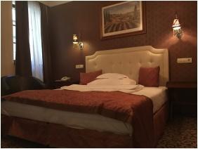 Hotel Capitulum, Standard room - Gyor