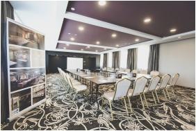 Caramell Premium Resort, Bük, Bükfürdô, Konferenciaterem