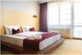 Caramell Premium Resort, VIP apartment