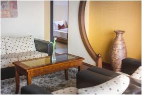 VIP apartment - Caramell Premium Resort