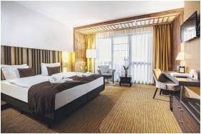 Caramell Premium Resort - Buk, Bukfurdo