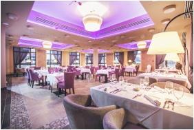 Restaurant - Caramell Premium Resort